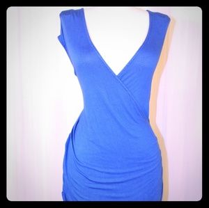 Mossimo Bodycon Dress